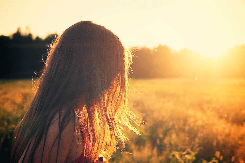 girl-hair-meadow-403