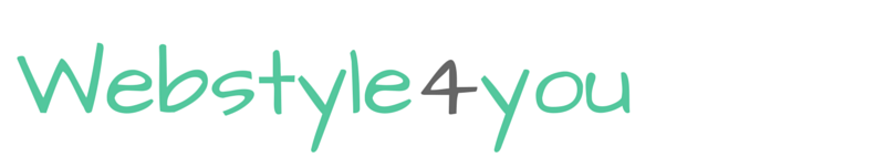 Webstyle4you