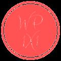 Logo von meinem Blog WordPress1x1
